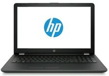 "HP 15-bw060sa 15.6"" Best Budget Laptop AMD A9, 4GB RAM, 1TB HDD, Windows 10"