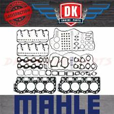 Mahle Complete Head Gasket Set w/ Head Gaskets - Gm Duramax Lly Lbz 6.6L