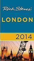 Rick Steves ' London 2014 por Openshaw, Gene