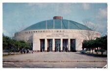 Agricultural Center, Louisiana State University Baton Rouge LA Postcard *5F(2)14