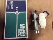 NEW ARI M85004 Brake Master Cylinder   Fits 86 Ford Aerostar