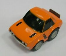 JAPAN TOMY CHORO Q TOYOTA CELICA 1600GT RA20 VINTAGE CAR [QTY048]