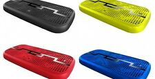 Motorola Deck by SOL REPUBLIC x Motorola Bluetooth Speaker WITH NFC MRP 8990/-
