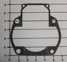SUZUKI OEM NOS 11241-40402 CYLINDER GASKET 1979-80 RM400
