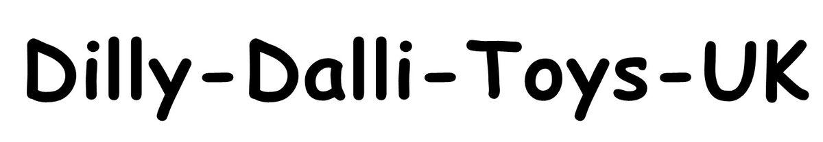 Dilly Dalli Toys UK