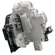 Servomotore FRECCIA porta per AUDI A4 Allroad /Avant Posteriore Destro 8k0839016