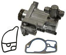 Standard Motor Products HPI20 Oil Pump High Pressure