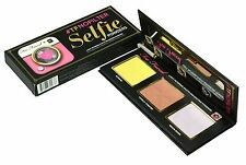 Too Faced TFNOFILTER Face Powders Palette Light Filtering Photo-Enhancing