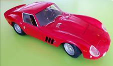 Ferrari 250 GTO 1/12 Revell