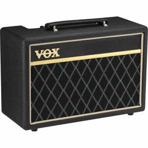VOX  Pathfinder 10W Bass Combo Amp | PB10