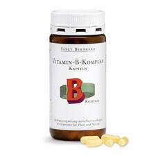Sanct Bernhard Vitamin-B-Komplex-Kapseln Inhalt 150 Kapseln