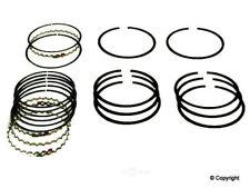 Grant Engine Piston Ring Set fits 1963-1978 Volkswagen Fastback,Squareback Beetl