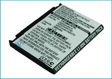 UK Battery for Samsung SGH-A767 SGH-A767 Propel AB553446CA AB553446CAB 3.7V RoHS