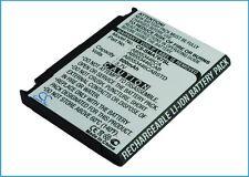 UK Battery for Samsung SGH-A767 SGH-A767 Propel AB553446CA AB553446CAB 3.7V RoHS