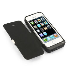 7000mah Power Case Battery Charger Case Cover Power Bank for iphone5/5c/SE/5s