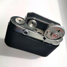 Watameter Flash Rangefinder