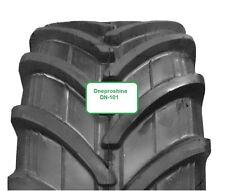 Reifen DNEPROSHINA DN162 710/70 R42 168D/165E TL