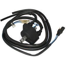 0602-154 1991-1996 Short Speedometer Cable Insert Arctic Cat Wildcat 700