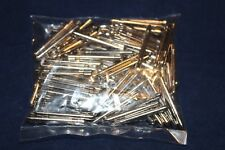 OC-18 Steel O Gauge Track Pins for Lionel Trains Tubular Track - 100 Pieces