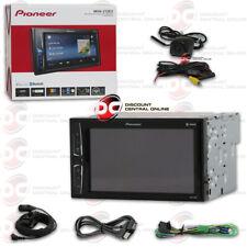 PIONEER 6.2