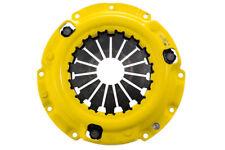 Clutch Pressure Plate-Base, DOHC, Natural Advanced Clutch Technology MZ018