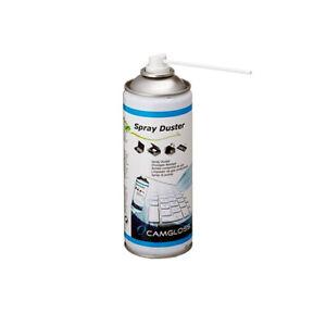 Anti-Dust Druckluftspray Air Duster FCKW-frei 400 ml