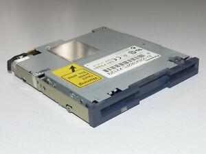"PANASONIC JU-226A382FC Floppy Disk 3,5"" Zoll Internes Diskettenlaufwerk FDD"
