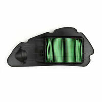HONDA SH125 SH 125 SH125i SH150 AIR FILTER BRAND NEW 2013 - 2016