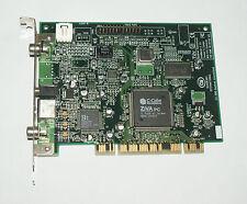 Quadrant CineMaster 3.0 DVD encoder DELL P/N 0008998D
