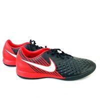 Nike MagistaX Onda II IC 844413-061 Men's Indoor Soccer Shoes size 12