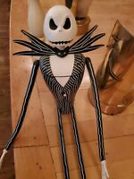 Disney Parks Disneyland Nightmare Before Christmas Jack Skellington Sipper Cup