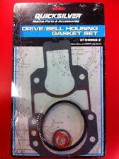 Mercury Mercruiser Alpha Drive/Bell Housing Gasket Set 27-94996Q2