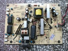 ILPI-129  power supply board / inverter  for ACER V233H