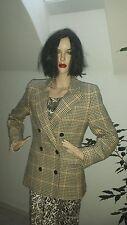 ESCADA Damen-Anzüge & -Kombinationen aus Wolle