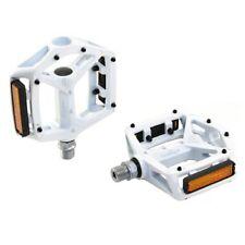 Wellgo MG-3 Magnesium Pedal , White #AE1007-8
