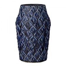Ceramic Irregular Home Décor Vases