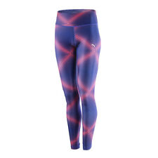 Puma All eyes on me Long Tights training / running / Jogging UK 16 (514491  03)