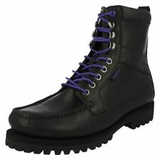 Bottes Timberland pour homme pointure 40