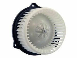 For 2007-2011 Cadillac STS Blower Motor VDO 21558CG 2008 2009 2010