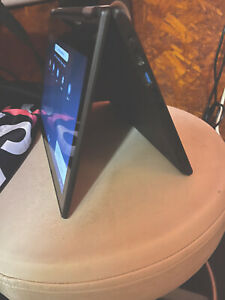 Acer NX.G55AA.010 Chromebook 11.6in LCD Touchscreen 2.48Ghz 4GB Laptop - Black