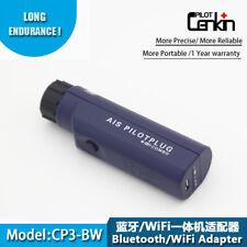 【CENKIN】AIS PILOT PLUG BIUETOOTH/WIFI Adapter,CP3-BW
