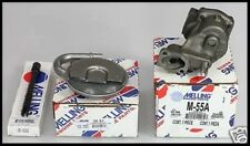 SBC CHEVY MELLING HIGH VOLUME OIL PUMP KIT M55-HV-K M55HV-KIT 3pc.