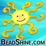 BeadShine
