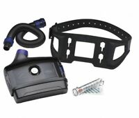 3M Versaflo PAPR Powered Air Purifying Respirator Assembly Kit - TR-616N