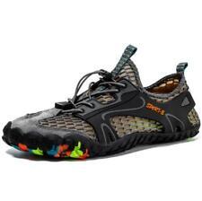 Creek Water Shoes Men Women Summer Quick-dry Beach Swim Surf Breathable Sneakers