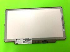 "DELL LATITUDE E7240 12.5"" LCD LED Screen Display  LED HB125WX1-100 31R70 031R70"