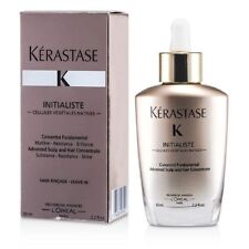KERASTASE INITIALISTE 60ML OR 2.2oz NEW IN BOX!!! SEALED!!!