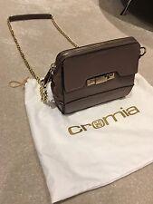 Cromia Handbag
