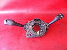 BMW E46 3er 320i Wischerschalter Schleifring Schalterblock 8376445