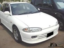 Mitsubishi Lancer mirage asti CA1A bumper lip mivec PU